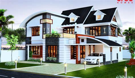 Home Design Shows 2015 by Oconnorhomesinc Extraordinary Kerala Home Design
