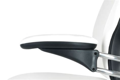 shop humanscale freedom chair retrofit armrest kits