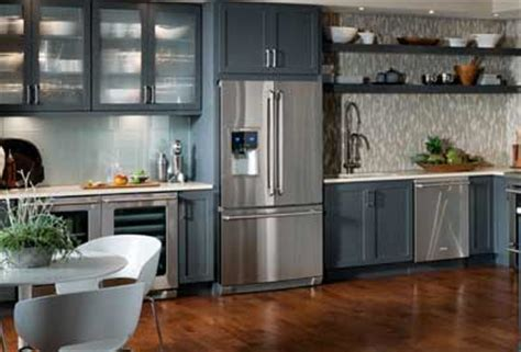 kitchen cabinets finishes and styles popular kitchen cabinet styles 2013 custom high end 8030