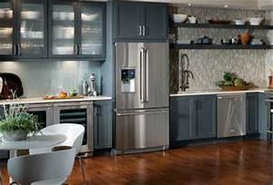 popular kitchen cabinet styles 2013 custom high end With kitchen cabinet trends 2018 combined with custom clear stickers