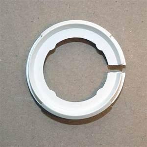 E14 Zu E27 : adapterring f r lampenschirm e27 e14 reduzierring ~ Markanthonyermac.com Haus und Dekorationen