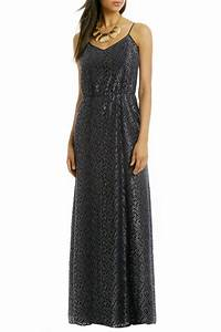Arabian Nights Prom Dress | www.imgkid.com - The Image Kid ...