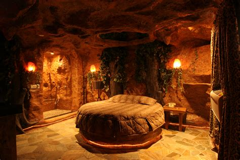 room cave fantasy diaries from executive fantasy hotels let executive fantasy hotels spice up love life