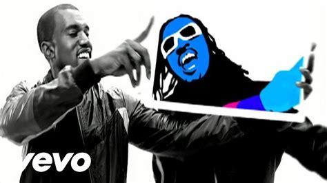 kanye west good life ft t artwork idea music musicians i like in 2019 kanye west