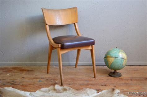 le de bureau loupe chaise roxane l atelier lurette r 233 novation de