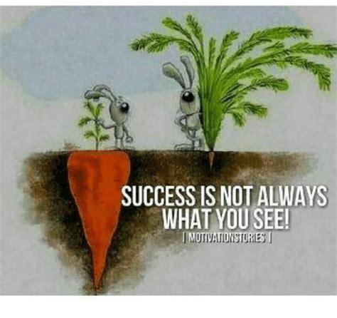 success       uivationsturesi meme