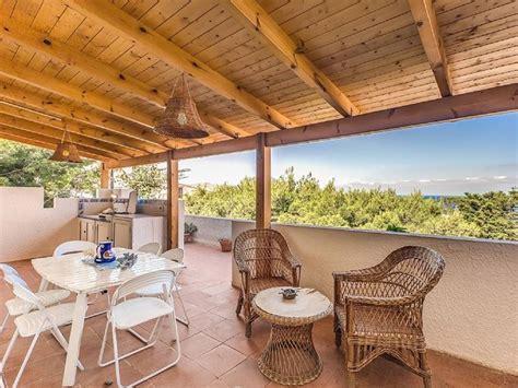 cucina veranda angolo cottura in veranda come progettarlo cucina