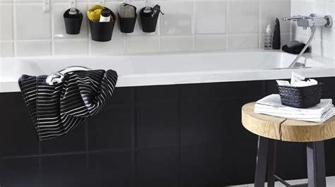 meuble de cuisine pas chere et facile meuble de cuisine pas chere et facile 8 peinture salle