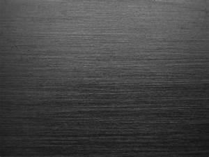 29+ Steel Textures, Patterns, Backgrounds | Design Trends