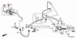 35 1998 Honda Civic Belt Diagram