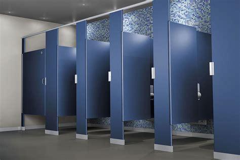 kompakt compakt cubicle sistemler ne demek