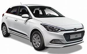 Hyundai I20 Navi : hyundai i20 version 1 2 84 go navi 5 portes neuve achat hyundai i20 neuve moins ch re avec ~ Gottalentnigeria.com Avis de Voitures