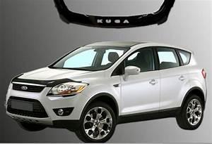 Ford Kuga Tuning Shop : ford kuga kaput r zgarli i 2012 en uygun fiyatlarla fk ~ Kayakingforconservation.com Haus und Dekorationen