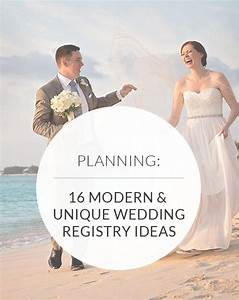 948 melhores imagens de top wedding registry stores no With alternative wedding registry ideas
