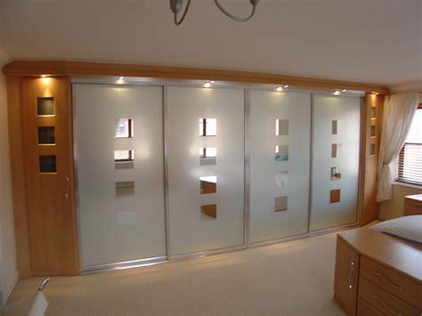 wardrobes white sliding wardrobe doors glass sliding