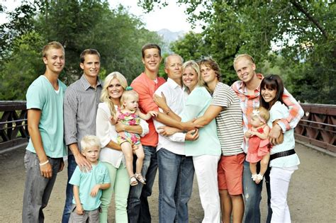 color schemes for family photos family pictures utah family photography family pictures
