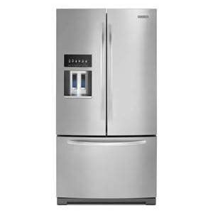 kfisbbms fridge dimensions