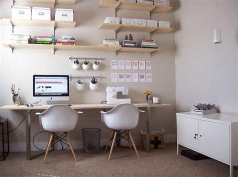 couleur pour bureau chambre bb feng shui couleur chambre bebe feng shui 13