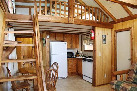 cottages cabins rentals  lbi jersey shore