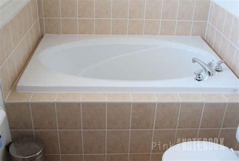 Can I Paint Bathroom Tiles by Paint Tiles Rust Oleum Tile Transformations Kit Hometalk