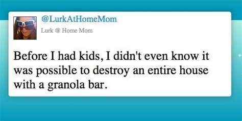 Funniest Parenting Tweets What Moms And Dads Said On