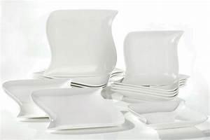 Assiette Rectangulaire Ikea : service assiette pas cher korea cute ~ Teatrodelosmanantiales.com Idées de Décoration