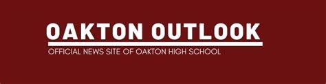 Oakton Outlook