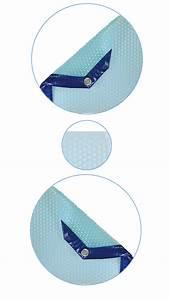 Bache A Bulle Sur Mesure 500 Microns : b che bulles piscine sur mesure duolis 500 microns albon ~ Melissatoandfro.com Idées de Décoration