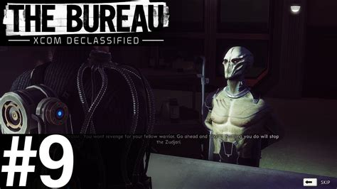 the bureau xcom declassified gameplay pc let 39 s play the bureau xcom declassified quot