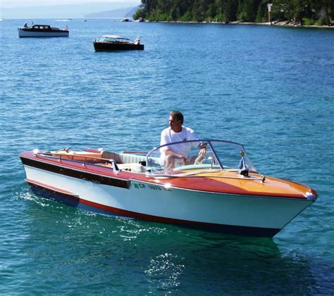 Happy Boat by Happy Birthday Buon Compleanno To Roy Dryer