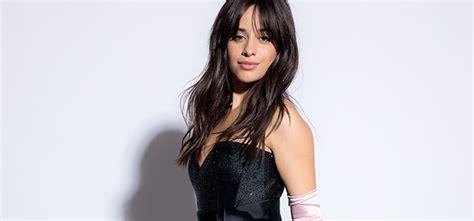 Camila Cabello Star Remake Cinderella Channel