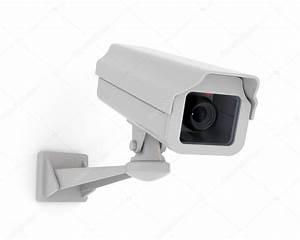 Caméra De Sécurité : cam ra de s curit photographie serggod 5490334 ~ Melissatoandfro.com Idées de Décoration