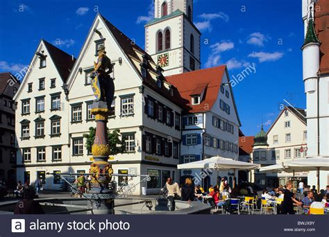 922 likes · 29 talking about this · 22 were here. Europe, Germany, Baden-Wuerttemberg, Biberach an der Riss ...