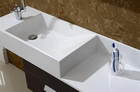 another word for sink bathroom modern bathroom sink and vanity style home