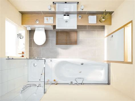 Kleines Badezimmer Einrichten Ideen by Ideen Kleines Badezimmer