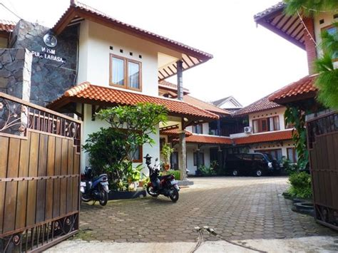 See Reviews And 4 Photos (bandung