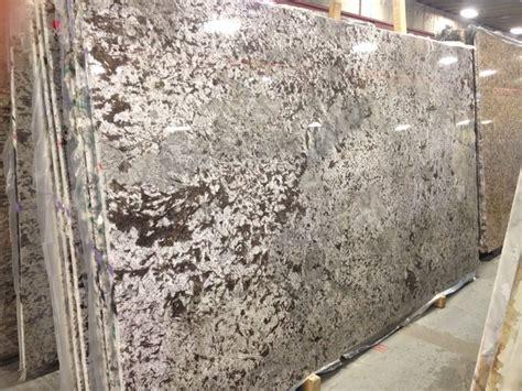 bianco antico granite kitchen countertops nashville