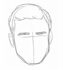 Cool Stuff For Guys To Draw | www.pixshark.com - Images ...