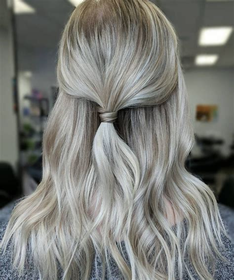 Simple And Hairstyles For Hair by 20 Simple Hairstyles That Are Easy Trending In 2019