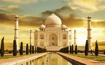 India Indian Wallpapers Attractive