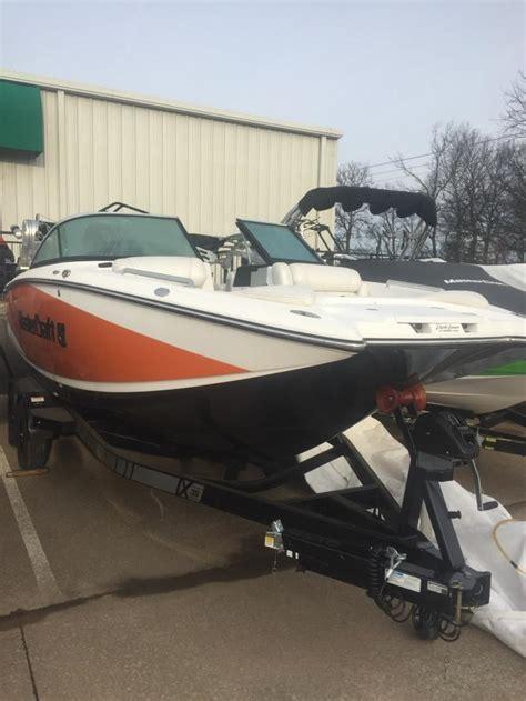 Ski Boats For Sale Oklahoma by Mastercraft X 35 Boats For Sale In Afton Oklahoma
