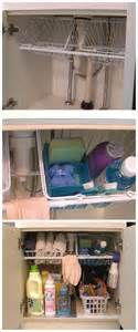 cheap kitchen organization ideas easy budget ways to organize your kitchen tips space saving tricks clever