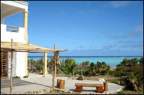 chambres d hotes ile rodrigues corail b b îles rodrigues île maurice voir 75