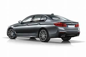Hybrid Leasing 0 5 : bmw 530e saloon m sport auto 2 0 plug in hybrid petrol ~ Jslefanu.com Haus und Dekorationen