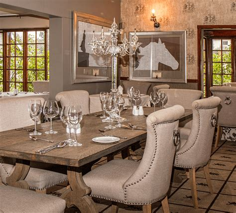 charming  cheap decor ideas formal dining room