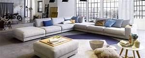 Design Sofa Günstig : designer sofas ecksofas g nstig online hello home wohnzimmer pinterest sofa sofa ~ Markanthonyermac.com Haus und Dekorationen