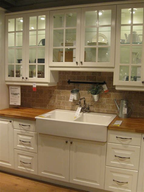 best farmhouse sink for the money sinks extraodinary drop in apron sink drop in apron sink