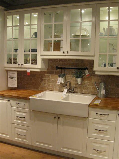 best farmhouse kitchen sinks sinks extraodinary drop in apron sink drop in apron sink
