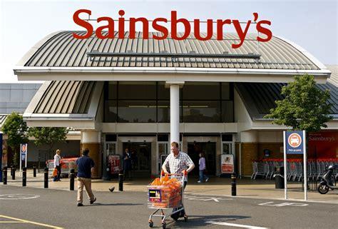 bureau de change chichester sainsburys foreign exchange opening hours