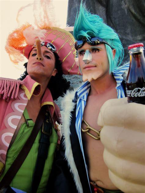 top cosplay  piece maicon fagundes